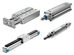 pneumatic-cylinders-actuators